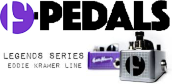 F-PEDALS AD 2