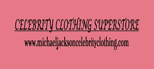 Celebrity Clothing Superstore
